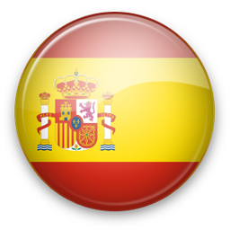 Version Espanol